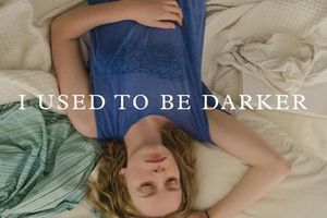 I Used To Be Darker (BANDE ANNONCE VO) avec Deragh Campbell, Hannah Gross, Ned Oldham
