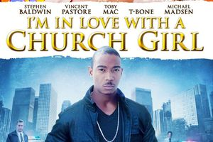 I'm In Love With a Church Girl (BANDE ANNONCE VO 2013) avec Michael Madsen, Stephen Baldwin, Ja Rule