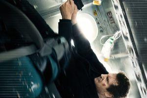 Non-Stop (BANDE ANNONCE VF et VOST) avec Liam Neeson, Julianne Moore, Scoot McNairy - 26 02 2014
