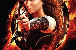 HUNGER GAMES : L'EMBRASEMENT (BANDE ANNONCE VF et VOST 2013) Avec Jennifer Lawrence, Josh Hutcherson, Liam Hemsworth