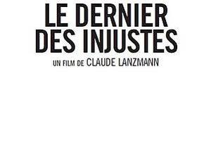 Le dernier des injustes (BANDE ANNONCE) de et avec Claude Lanzmann