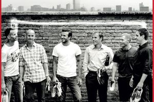 The Class of '92 (BANDE ANNONCE VO 2013) avec David Beckham, Eric Cantona, Danny Boyle