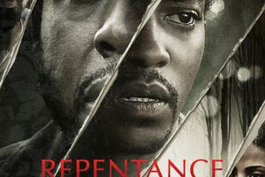 Repentance (BANDE ANNONCE VO 2013) avec Forest Whitaker, Anthony Mackie, Mike Epps