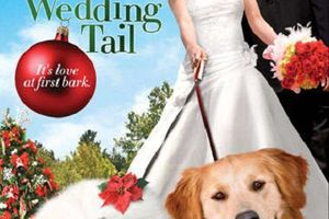 A Christmas Wedding Tail (BANDE ANNONCE VO 2011) avec Jennie Garth, Brad Rowe, Tom Arnold