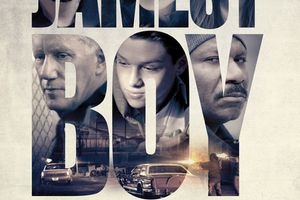 Jamesy Boy (BANDE ANNONCE VO 2013) avec James Woods, Ving Rhames, Mary-Louise Parker