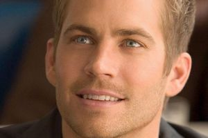 Paul WALKER (FILMOGRAPHIE) 1973-2013