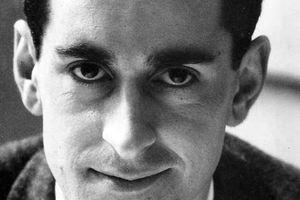 Edouard Molinaro (Filmographie) 1928-2013