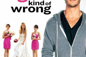 The Right Kind of Wrong (BANDE ANNONCE VO 2013) avec Catherine O'Hara, Kristen Hager, Ryan Kwanten
