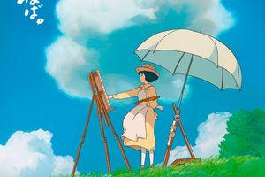 Le vent se lève (BANDE ANNONCE VF) de Hayao Miyazaki (The Wind Rises) (Kaze tachinu)