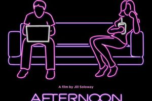 Afternoon Delight (BANDE ANNONCE VO 2013) avec Kathryn Hahn, Juno Temple, Josh Radnor