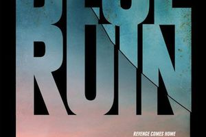 Blue Ruin (BANDE ANNONCE VO) avec Eve Plumb, Amy Hargreaves, David W. Thompson - 09 07 2014