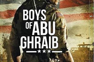 The Boys of Abu Ghraib (BANDE ANNONCE VO 2014) avec Sean Astin, Sara Paxton, Michael Welch