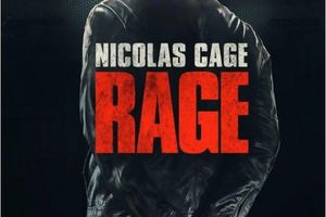 Tokarev (RAGE) (BANDE ANNONCE VO 2013) avec Nicolas Cage, Danny Glover, Peter Stormare