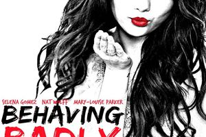 Behaving Badly (BANDE ANNONCE VO 2013) avec Selena Gomez, Elisabeth Shue, Mary-Louise Parker