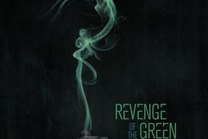 Revenge of the Green Dragons (BANDE ANNONCE VO 2013) avec Justin Chon, Kevin Wu, Ray Liotta