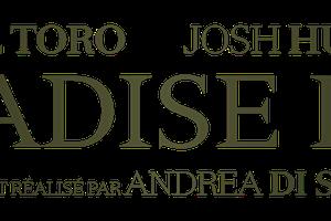 PARADISE LOST, en salles le 5 novembre 2014 - Découvrez la légende Pab lo Escobar grâce à de nouvelles vidéos inédites