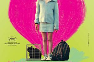 L'Incomprise (3 EXTRAITS VOST) avec Giulia Salerno, Charlotte Gainsbourg, Gabriel Garko - 26 11 2014