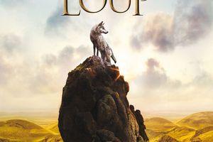 Le dernier loup (BANDE ANNONCE) de Jean-Jacques Annaud - 25 02 2015