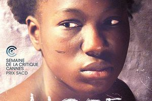 HOPE (BANDE ANNONCE 2014) de Boris Lojkine avec Justin Wang, Endurance Newton, Dieudonné Bertrand Balo'o