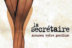 La Secrétaire (BANDE ANNONCE VOST 2002) avec James Spader, Maggie Gyllenhaal, Jeremy Davies (Secretary)