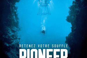 Pioneer (BANDE ANNONCE VF et VOST 2014) de Erik Skjoldbjaerg