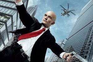 Hitman : Agent 47 (BANDE ANNONCE VF et VOST) avec Rupert Friend, Zachary Quinto, Hannah Ware - 26 08 2015