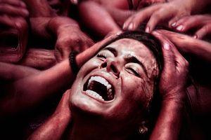 GREEN INFERNO - La bande-annonce du nouveau cauchemar d'Eli ROTH - Le 16 OCTOBRE 2015 EN e-CINÉMA