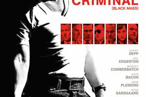 Strictly Criminal (Black Mass) (BANDE ANNONCE VF et VOST 2015) avec Johnny Depp, Joel Edgerton, Dakota Johnson