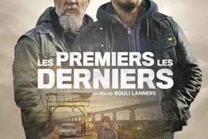 Les premiers, les derniers (BANDE ANNONCE) avec Albert Dupontel, Bouli Lanners, Suzanne Clément - 27 01 2016
