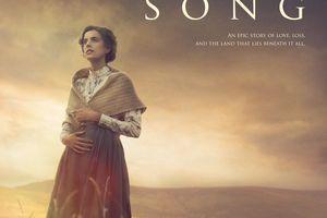Sunset Song (BANDE ANNONCE VO) avec Peter Mullan, Agyness Deyn, Kevin Guthrie - Le 30 mars 2016 au cinéma