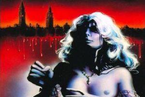 Terreur sur la lagune (BANDE ANNONCE VO 1978) de Antonio Bido (Solamente nero)