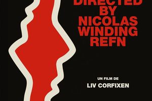 My Life Directed by Nicolas Winding Refn (2 EXTRAITS VOST) Le 27 avril 2016 en DVD et VOD.