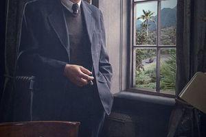 Stefan Zweig, Adieu l'Europe (BANDE ANNONCE VOST) de Maria Schrader - Le 10 août 2016 au cinéma (Vor der Morgenröte)