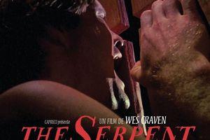The serpent and the rainbow (BANDE ANNONCE VOST) de Wes Craven avec Bill Pullman - Le 29 juin 2016 au cinéma