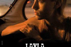 Layla in the sky (BANDE ANNONCE VOST) de Micah Magee - Le 22 juin 2016 au cinéma (Petting Zoo)
