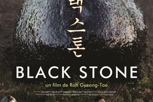 Black stone (BANDE ANNONCE VOST) de Gyeong-Tae Roh - Le 27 juillet 2016 au cinéma