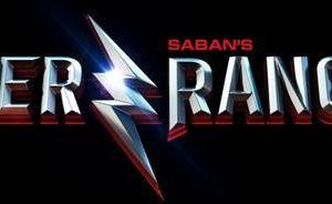 POWER RANGERS : les affiches personnages dévoilées ! Au cinéma le 5 avril 2017