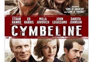Cymbeline (BANDE ANNONCE VO 2014) avec Ethan Hawke, Ed Harris, Milla Jovovich