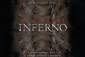 Inferno (5 EXTRAITS VF et VOST) de Ron Howard avec Tom Hanks, Felicity Jones, Omar Sy - Le 9 novembre 2016 au cinéma