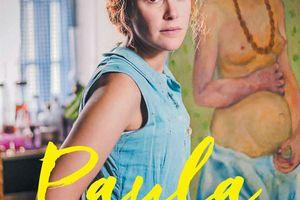 Paula (BANDE ANNONCE) de Christian Schwochow - Le 1er mars 2017 au cinéma