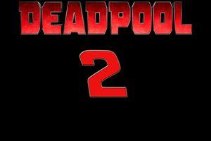 Deadpool 2 (TEASER VO) avec Ryan Reynolds - Mars 2018 au cinéma