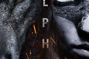 Alpha (BANDE ANNONCE) de Albert Hughes - Le 21 mars 2018 au cinéma