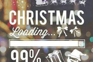 Winter édition : Cadeaux de dernière minute