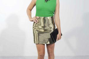 La tenue stars du mois : Margot Robbie