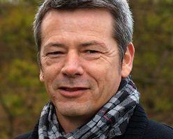 Johan BESSON