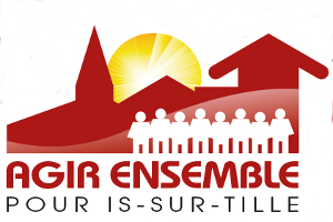 Agir Ensemble soutient l'association Marisel