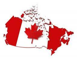 Pourquoi le Canada ?