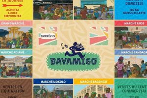 http://www.rfi.fr/afrique/20160426-cameroun-jeu-societe-entreprises-bayamigo-etudiant-loisirs?ns_campaign=reseaux_sociaux&ns_source=FB&ns_mchannel=social&ns_linkname=editorial&aef_campaign_ref=partage_user&aef_campaign_date=2016-04-26