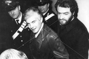 A lire : La désintégration du Système, Giorgio Freda, partie I