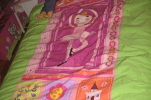 couette nawel